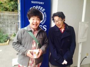 【Staff日記】桜の季節がきましたよ。